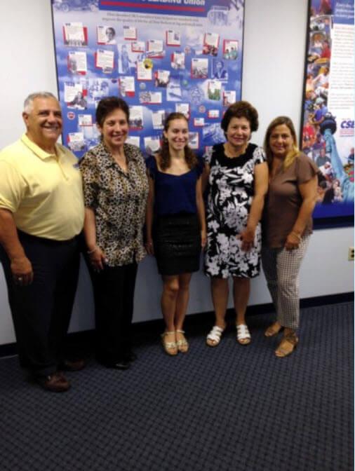 Irving_Flaumenbaum_Scholarship3